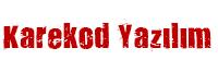 Karekod Yazılım Logo